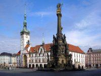 ELSA Olomouc